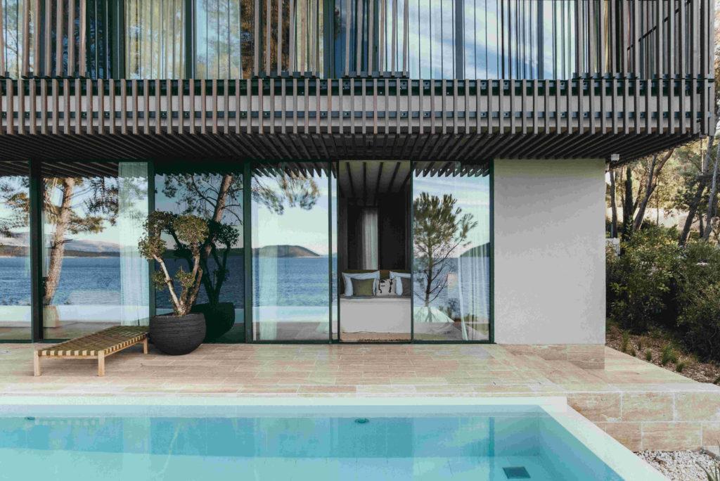 """MaslinaResort VillaUvala 19 KateSevo sm 1024x684 - """"Mindful Luxury"""" im Maslina Resort auf Hvar"""