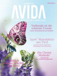 avida1.21 red 225x300 - AVIDA Magazin