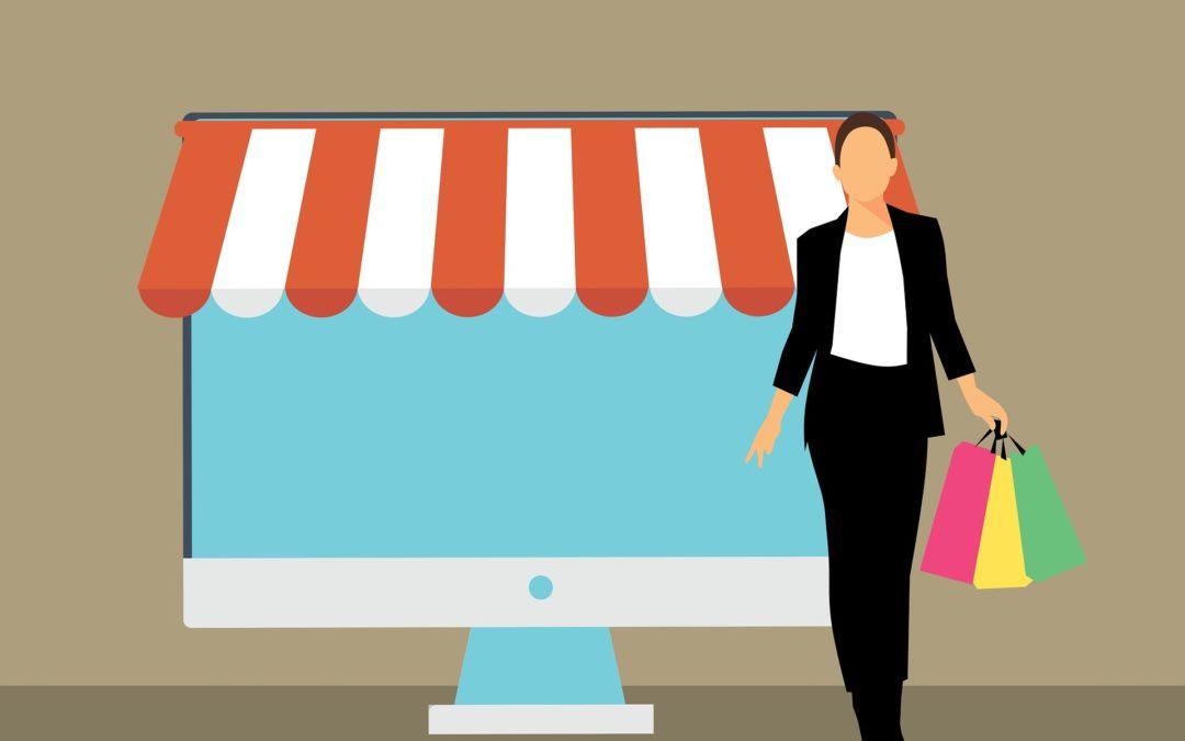 Österreichs größter Online-Supermarkt