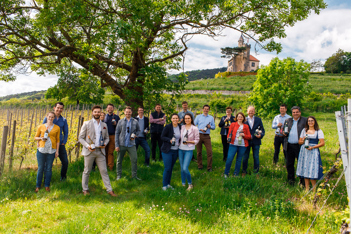 SORTENSIEGER2021THERMENREGION ALLE Adrian Almasan 29 - 22 prämierte Sortensieger-Weine – für Sommer & zum Grillen