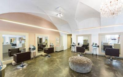 DIEWIENERFRISEURE Salon3 400x250 - Startseite