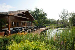 entspannung und wellness am see vila vita pannonia pamhagen 300x200 - Hier landen nicht nur die Störche gern