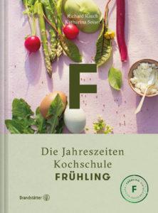 ks f download 2 Kopie 222x300 - Gebratener Hecht mit Kohlrabi-Sauerampfer-Fond