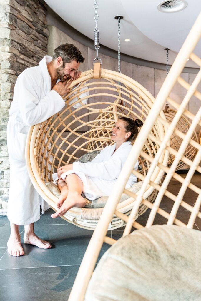 eltern auszeit c daniela jakob alpenrose   familux resort 683x1024 - Familux: Bring your kids, find yourself